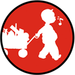 Icon - Kindervrijmarkt