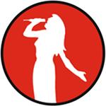 Icon - Meezingfestijn