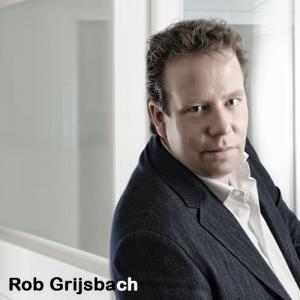 Rob-Grijsbach[1]