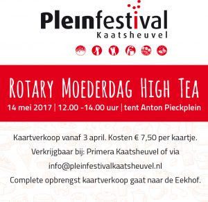 Plein Rotary Moederdag High Tea 80x80 mm.indd