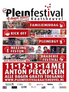 Voorkant Pleinfestivalkrant 2017_FB